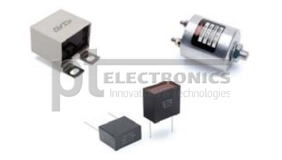 film-capacitors-exxelia-3