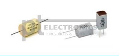 film-capacitors-exxelia-4