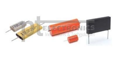 film-capacitors-exxelia-5