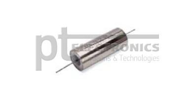 film-capacitors-exxelia-6