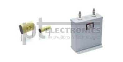 film-capacitors-exxelia-7