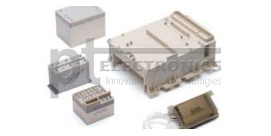 film-capacitors-exxelia-9