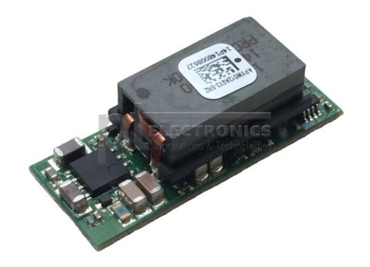 ge-seria-power-APXW012