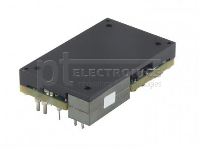 ges_barracuda-series_1000-watt_dc-dc_bus_converter