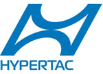 hypertac_logo