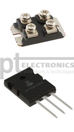 igbt_products