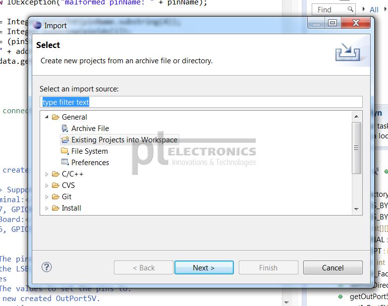 import_gotovykh_proektov_cinterion_concept_board_gemalto_13