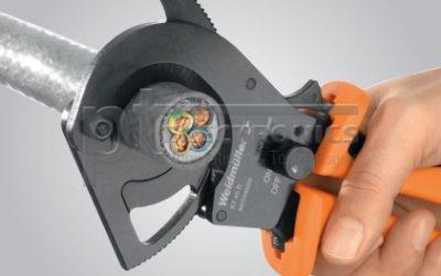 инструмент-для-резки-Weidmüller