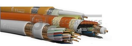 кабельные решения
