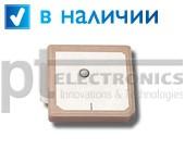 keramicheskaya_gps-glonass_antenna_ant2525b00bt1516a_yageo_nal