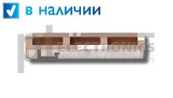 keramicheskaya_gsm_antenna_ ant3505b000twpena_ yageo_nal