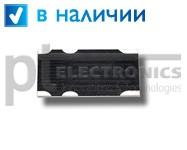 keramicheskaya_gsm_antenna_ant2112a010b0918a_yageo_nal