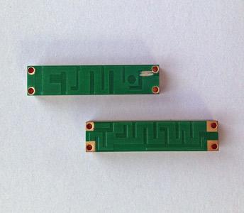 Glead GSM_PAI