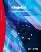 kingbright-2016-2018