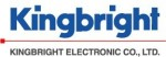 kingbright-logo_web