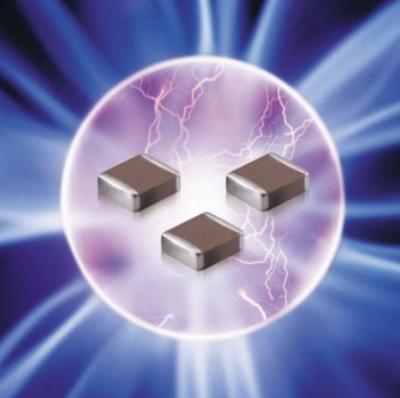 Конденсаторы серии CL Samsung Electro-Mechanics