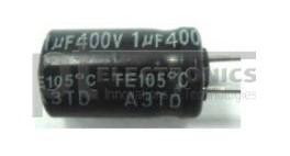 kondensatory_te_teapo_1