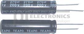 kondensatory_tp_teapo