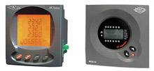 Контроллеры реактивной мощности и анализаторы сети Lifasa