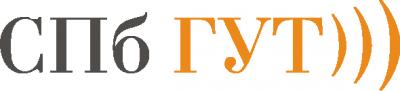 logo_sut