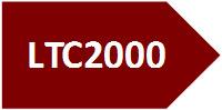 ltc200_linear_technology