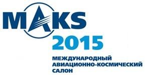 maks_2015_web