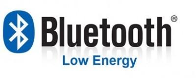 modul_bluetooth_low_energy