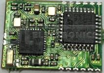 modul_bluetooth_navia_bez_antenni