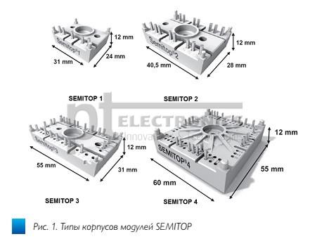 moduli_semitop_ot_semikron_dlya_invertorov_maloi_moshchnosti1