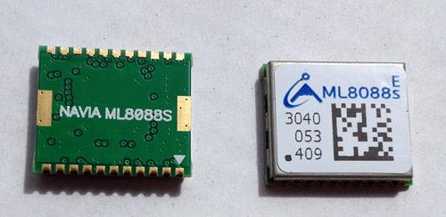 navia_ML8088s-e