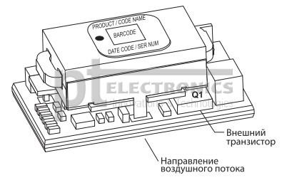neizolirovannye_pol-moduli_prolynx_ge_critical_power_dlja_avtomobil'nogo_transporta4
