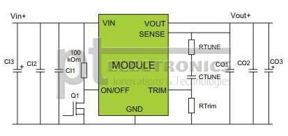neizolirovannye_pol-moduli_prolynx_ge_critical_power_dlja_avtomobil'nogo_transporta6