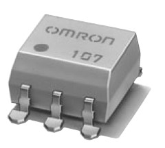 omron_g3vm-21er