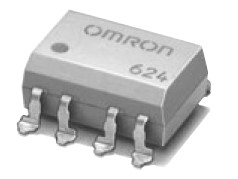 omron_g3vm-352f
