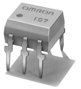 omron_g3vm-401b