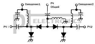 pin-diode_1 копия