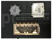 pin-diode_3