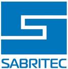 sabritec_logo