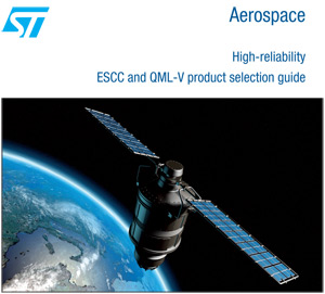 selection_guide_aerospace_stm