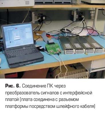 stoechnye_istochniki_pitaniya_masshtabiruemoi_arkhitektury_ot_ge_energy_fig6