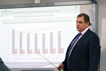 vvedenie_v_professiju_ptelectronics_bonch_1