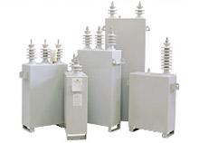 Высоковольтные конденсаторы Lifasa